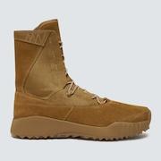 Elite Assault Boot