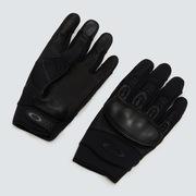 Factory Pilot 2.0 Glove TAA Compliant