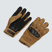 Factory Pilot 2.0 Glove TAA Compliant - Coyote