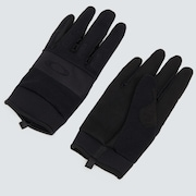 SI Lightweight 2.0 Glove TAA Compliant