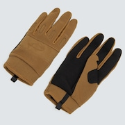 SI Lightweight 2.0 Glove TAA Compliant - Coyote