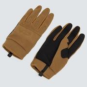 SI Lightweight 2.0 Glove TAA Compliant
