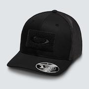 SI 110 Snapback Cap