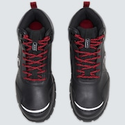 Outdoor Boots - Black