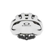 ARO3 Lite - White