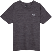 Camiseta TRN Vapor Essential SS - Blackout
