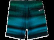 Blade Spectrum Trunkshort - Lime Green