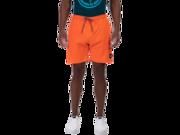 "Bermuda De Banho Oakley 18"" Trunk Shorts - Papaya"