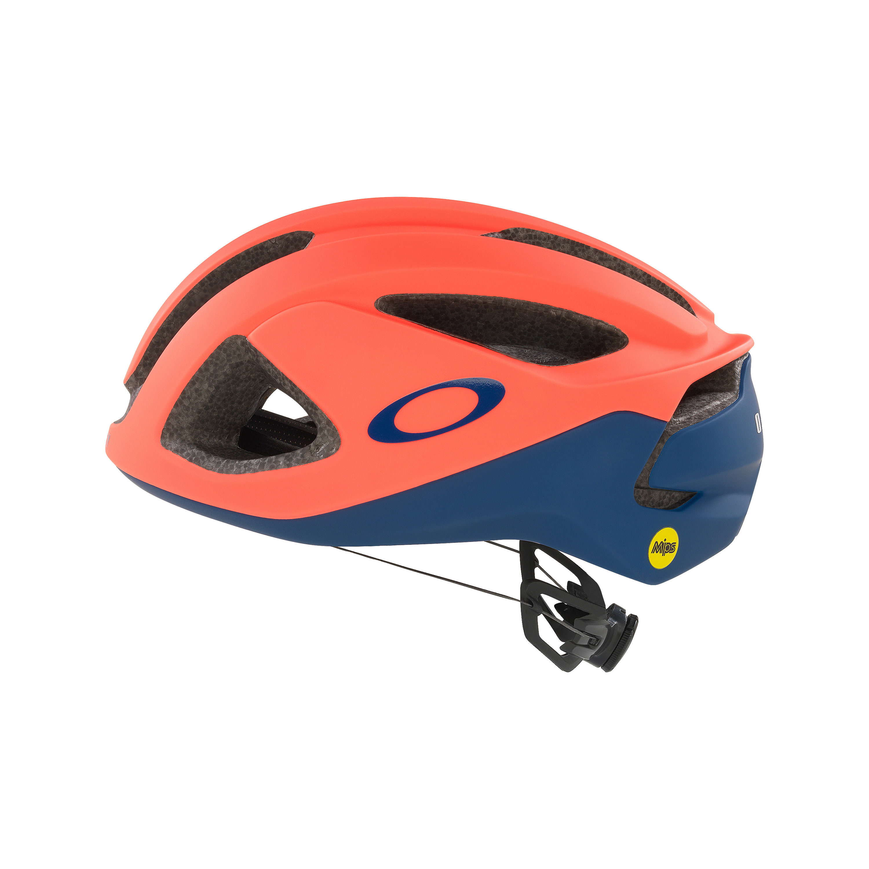Oakley Aro3 - Tour De France 2021 In Multi