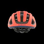 ARO3 - Tour De France 2021 - Tour De France 2021