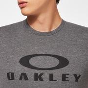 O Bark - New Athletic Gray