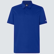 Divisional Polo 2.0 - Team Royal