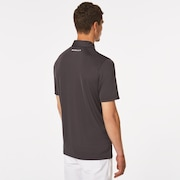 Divisional Polo 2.0 - Forged Iron