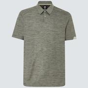 Aero Ellipse Polo 2.0 - Uniform Green