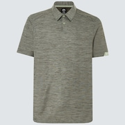 Aero Ellipse Polo 2.0 - Uniform Green