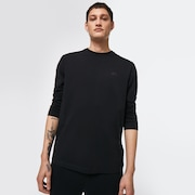 Relax LS Tee