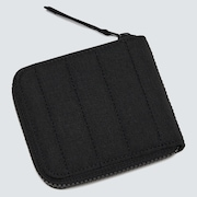 Enduro Wallet - Blackout