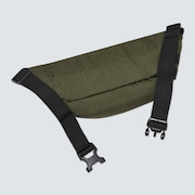 Enduro Belt Bag - New Dark Brush