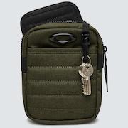 Enduro Small Shoulder Bag