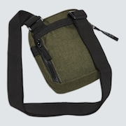 Enduro Small Shoulder Bag - New Dark Brush