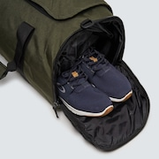 Enduro 2.0 Duffle Bag - New Dark Brush