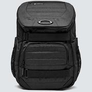 Enduro 2.0 Big Backpack