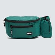 Voyager Belt Bag