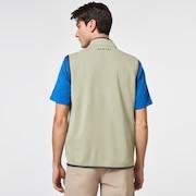 Range Vest 2.0 - Uniform Green