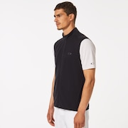 Range Vest 2.0 - Blackout