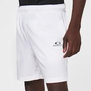 Foundational Training Short 7 - White