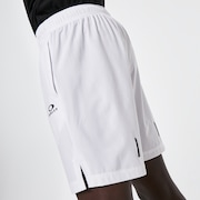 Foundational Training Short 7 - White