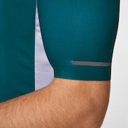 Icon Jersey 2.0 - Bayberry