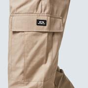 Vanguard Cargo Pant - Rye