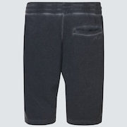 Dye Short - Blackout
