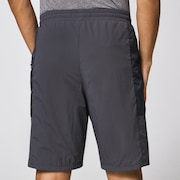 Retro Lite Packable Shorts - Forged Iron