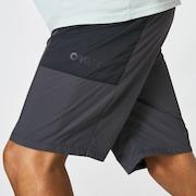 Retro Lite Packable Shorts