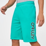 B1B Short - Mint Green