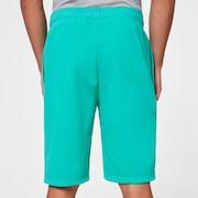 B1B Short - Mint Green