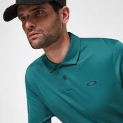 Oakley Icon TN Protect RC Polo