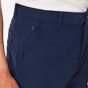 Oakley Perf 5 Utility Pant - Team Navy