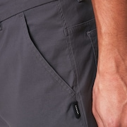 Oakley Perf 5 Utility Pant - Forged Iron