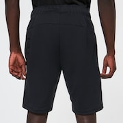 Enhance Tech Jersey Shorts 11.0 - Blackout