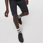 Enhance Tech Jersey Shorts 11.0