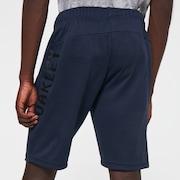 Enhance Tech Jersey Shorts 11.0 - Fathom