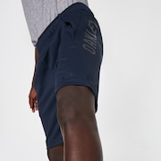 Enhance Tech Jersey Shorts 11.0