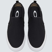 Oakley B1B Classic Slip On - Blackout