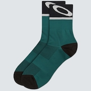 Socks 3.0 - Bayberry