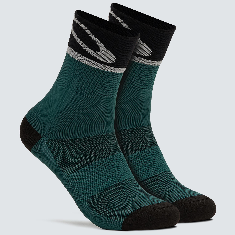 Oakley Socks 3.0 In Green