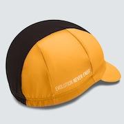 Cap 2.0 - Gold Yellow