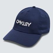 Oakley B1B Icon FF Hat